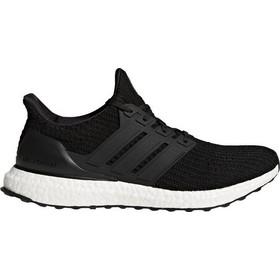 Ανδρικά Αθλητικά Παπούτσια Adidas  ad5deb1ce30