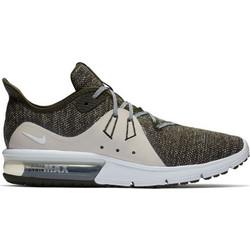 52e33c93bef Nike Air Max Sequent 3 921694-300