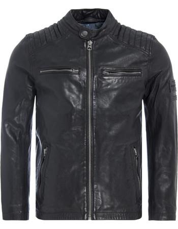jacket - Ανδρικά Μπουφάν Pepe Jeans (Σελίδα 2)  e61f3637474