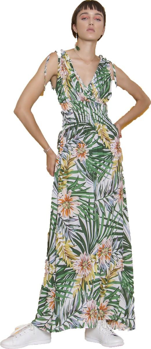 6517c0790d φορεματα μαξι - Φορέματα (Σελίδα 23)