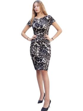 38f4c16aef2 Φορέματα Lynne | BestPrice.gr