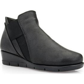ανατομικα μποτακια - Γυναικεία Ανατομικά Παπούτσια  aec5f0d2401