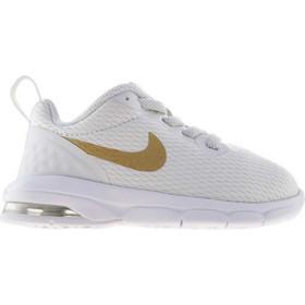 nike air max - Αθλητικά Παπούτσια Αγοριών (Σελίδα 8)  ba801a95f75