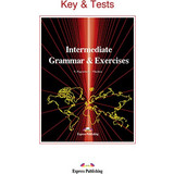 Intermediate Grammar and Exercises