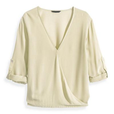 Γυναικείες Μπλούζες 66d5a393790