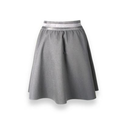 09340c2dd0f5 Γυναικείες Φούστες