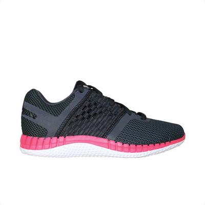 Γυναικεία Αθλητικά Παπούτσια b41baba12dd