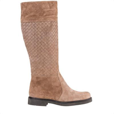 Γυναικεία Παπούτσια  9b746889900
