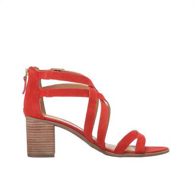 09bf2148d5 Γυναικεία Παπούτσια