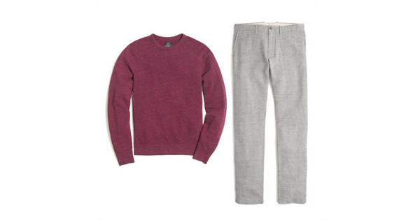 91fb6de8e80a παντελονια με λαστιχα - Ανδρικά Ρούχα (Σελίδα 8)