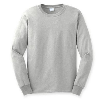 161c466e710 Ανδρικά Ρούχα | BestPrice.gr