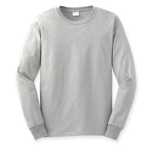 dfac3876462a Ανδρικές Μπλούζες