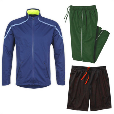 2caa169778ac Ανδρικά Αθλητικά Ρούχα