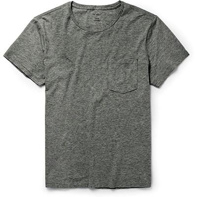 7749769e8b7d Ανδρικές Μπλούζες