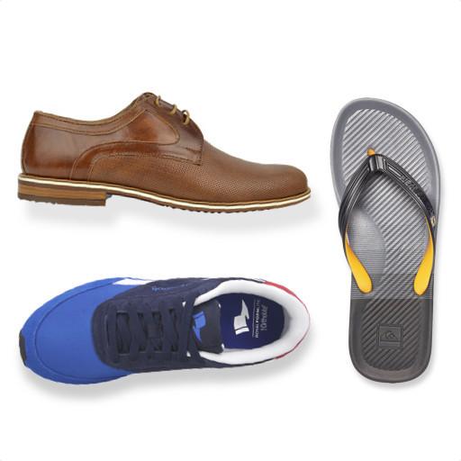 f91d8660e7d Ανδρικά Παπούτσια | BestPrice.gr