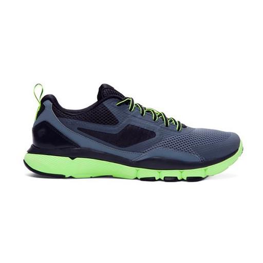 Ανδρικά Αθλητικά Παπούτσια  1bc9eac2dbd