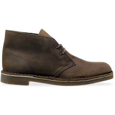 Ανδρικά Παπούτσια  7acbcb10f36
