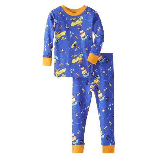 36d29bd42fe Παιδικές Πιτζάμες για Αγόρια | BestPrice.gr