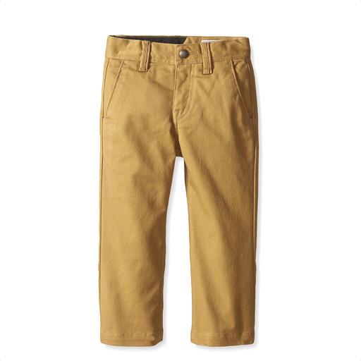 Παντελόνια Αγοριών  ca211f20fbf
