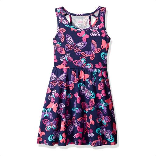 979d0ce3d40 Παιδικά Φορέματα για Κορίτσια | BestPrice.gr