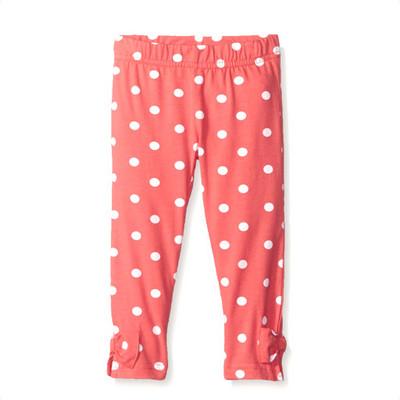 2633a03c89d Παιδικά Ρούχα για Κορίτσια | BestPrice.gr