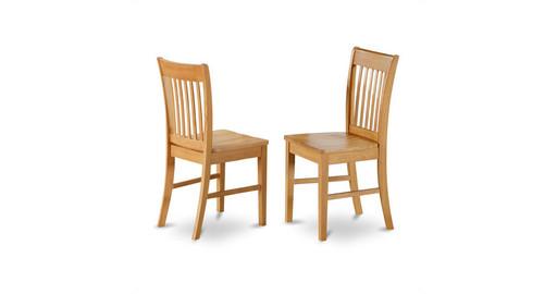 Καρέκλες Κουζίνας, Τραπεζαρίας (Σελίδα 3) | BestPrice.gr