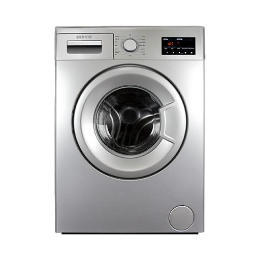 Πλυντήρια Ρούχων  b7177c64817