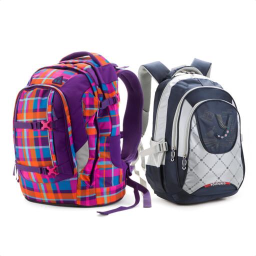 2f11edce55 Σχολικές Τσάντες