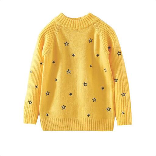 d30106ff2150 Μπλούζες Κοριτσιών