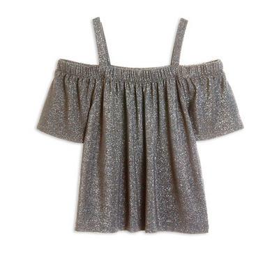 1ac4524b4f18 Διάφορα Γυναικεία Ρούχα