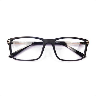 0f664de49d Γυαλιά Οράσεως