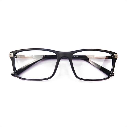 2e4877fdc2 Γυαλιά Οράσεως