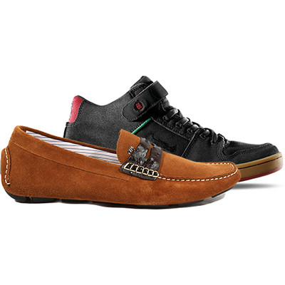 e426e9f1b57 Ανδρικά Παπούτσια | BestPrice.gr