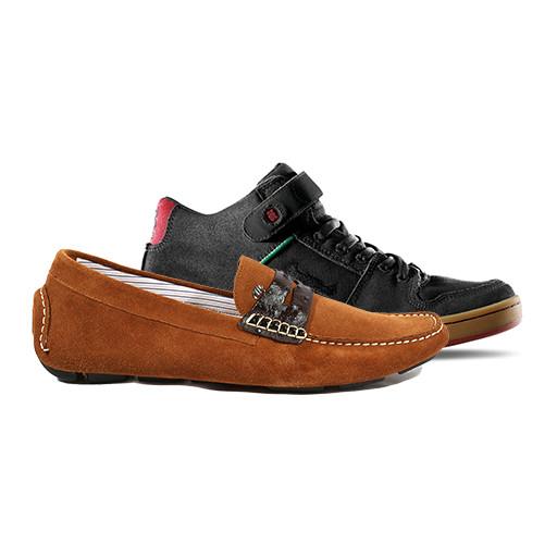 Διάφορα Ανδρικά Παπούτσια  e25317fdc8d