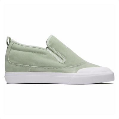 d10b647758ae Διάφορα Γυναικεία Παπούτσια