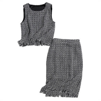 a693db4fb3 Γυναικεία Ρούχα