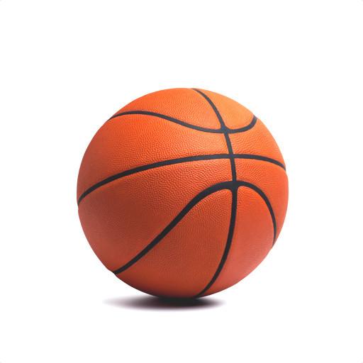 d3ad37d8a32 Μπάλες Μπάσκετ | BestPrice.gr