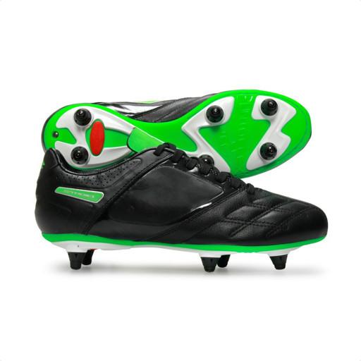4b5d83b966 Ποδοσφαιρικά Παπούτσια