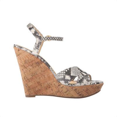 4b218fd43d5 Γυναικεία Παπούτσια | BestPrice.gr