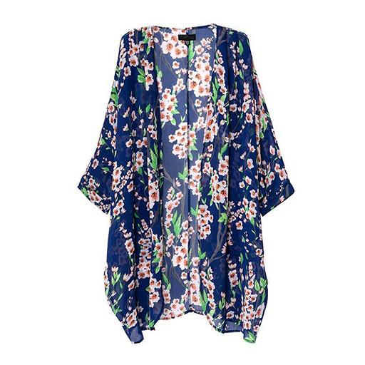 e4f0c8ea3da6 Γυναικεία Ρούχα Παραλίας