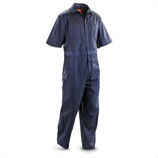 Διάφορα Ρούχα Εργασίας  6c2505a6333