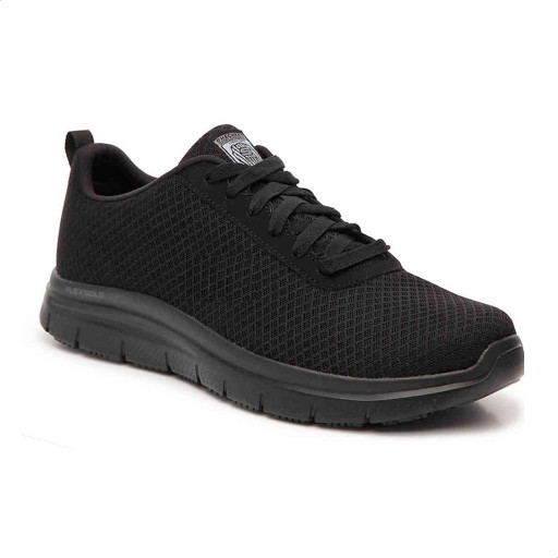 Παπούτσια Εργασίας  e584a606713