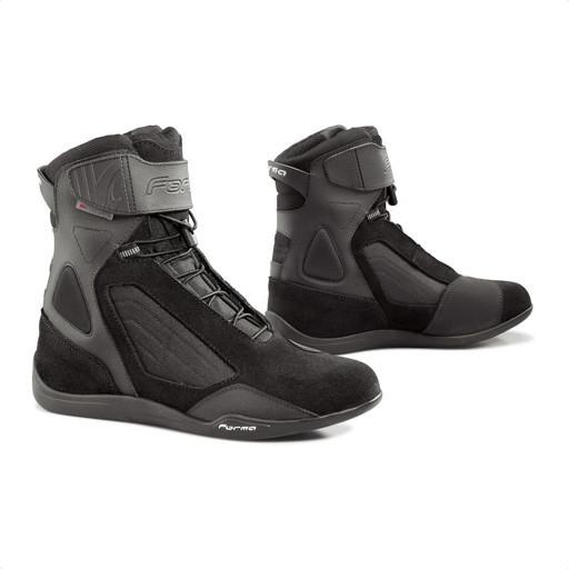 Μπότες 3a85bac50cb