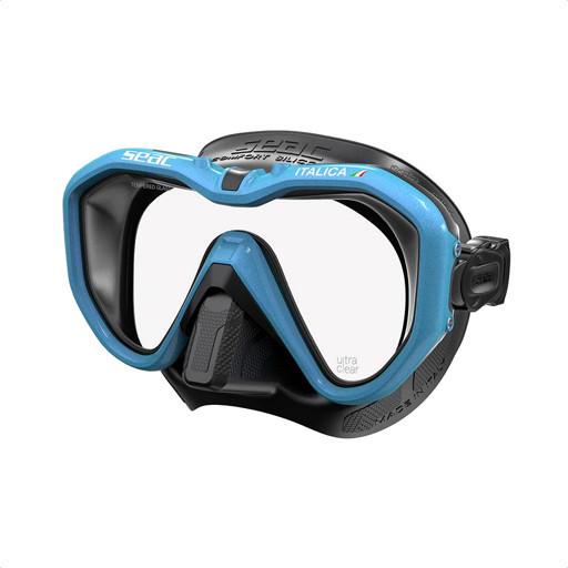 45881a08cb5 Μάσκες, Αναπνευστήρες | BestPrice.gr