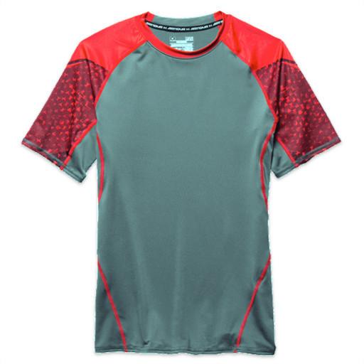 471dea6a224e Ανδρικές Αθλητικές Μπλούζες