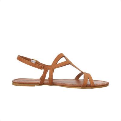 380c298ebb7 Γυναικεία Παπούτσια | BestPrice.gr