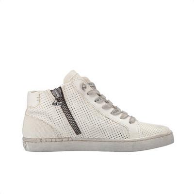 4205f57b552 Γυναικεία Παπούτσια | BestPrice.gr