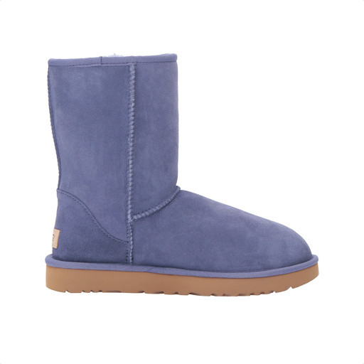 Μπότες τύπου UGG  eba0fe6770f