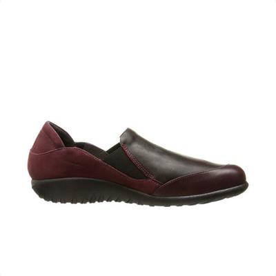 Γυναικεία Ανατομικά Παπούτσια 3bbab5de08b