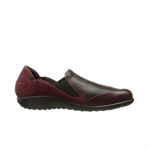76a16bcdff Γυναικεία Ανατομικά Παπούτσια